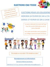 Election école IMG_5232